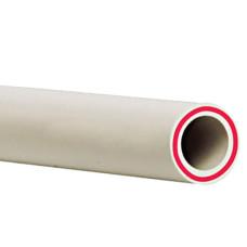 Армированная труба Berkeplastik 110 мм PN 20 (3.4030.20.110)