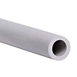 Труба Berkeplastik 110 мм PN 20 (3.4010.20.110)