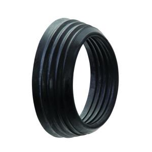 Уплотнительное кольцо CALPEX 202 мм