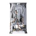 Газовый конденсационный  котел Italtherm CITY CLASS 25K