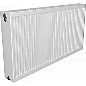 Радиатор отопления DJOUL 11 (500х800)