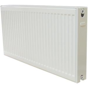 Радиатор отопления DJOUL 22 (300х400)