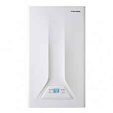 Italtherm CITY TOP 25K