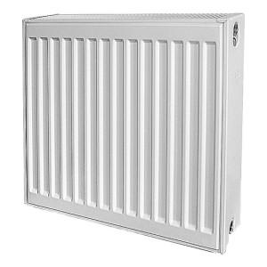 Радиатор отопления Krafter S22 (300x700)