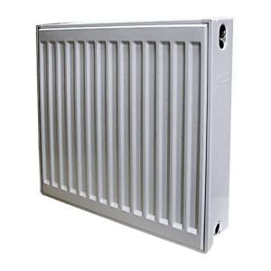 Радиатор отопления Krafter S33 (500x500)