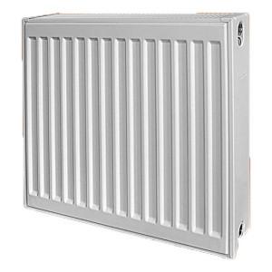 Радиатор отопления Krafter VC22 (500x900)