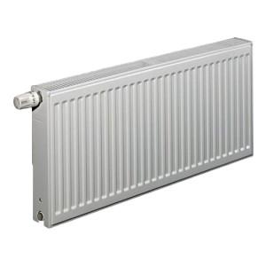Радиатор отопления Purmo Ventil Compact 22 (300х1200)