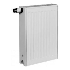 Радиатор отопления Purmo Ventil Compact 11 (500x400)