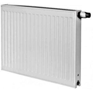 Радиатор отопления Purmo Ventil Compact 11 (500x700)