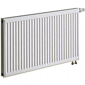 Радиатор отопления Purmo Ventil Compact 11 (500x500)
