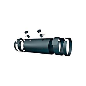 Комплект изоляции для стыков 325/450 в ППУ изоляции