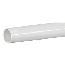 Uponor Aqua Pipe PN6 16x2.0 (100м)