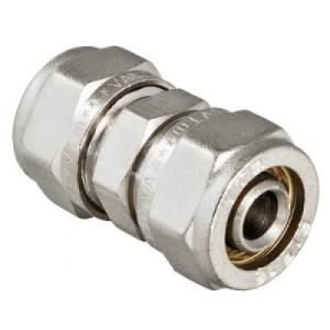 Обжимной прямой фитинг VALTEC VTМ 303.N26х16