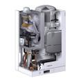 Двухконтурный газовый котел Viessmann Vitodens 111-W B1LF 19 кВт