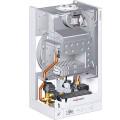 Газовый котел Viessmann Vitopend 100-W A1JB 12 кВт